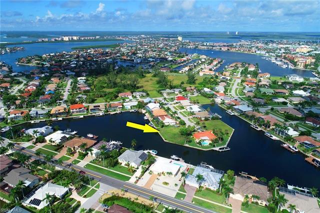 500 Bradford, Marco Island, FL, 34145