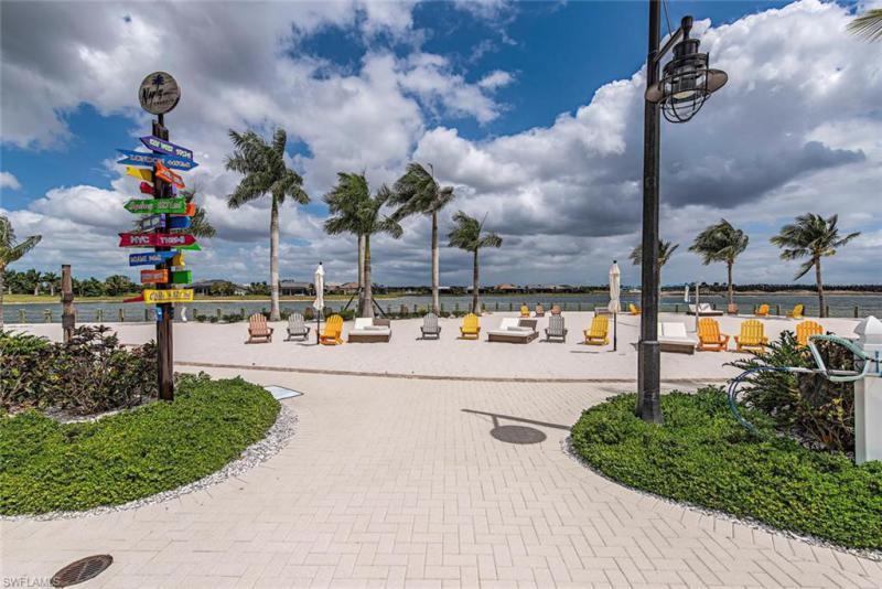 14095 Nautica, Naples, FL, 34114