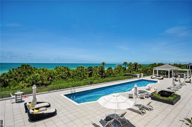 8477 Bay Colony 1401, Naples, FL, 34108