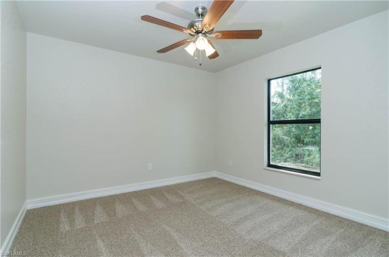 , Lehigh Acres, FL, 33976