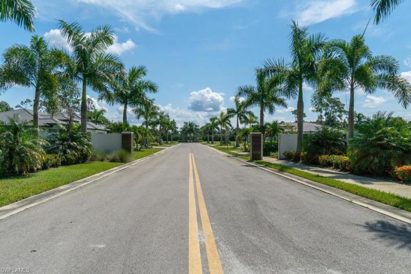 226 LEGACY, Naples, FL, 34110
