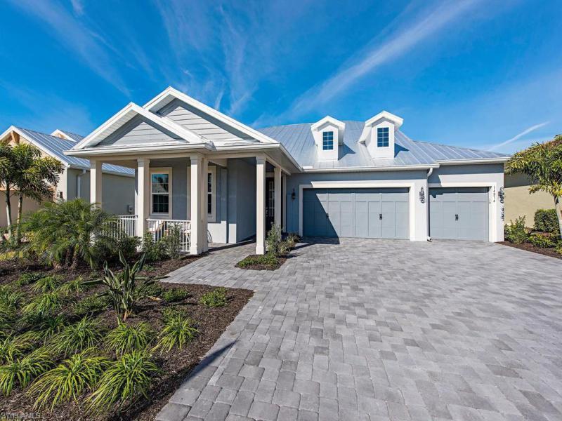 Property ID 219032852