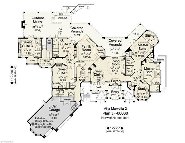 26330 Sw Woodlyn Dr, Bonita Springs, Fl 34134