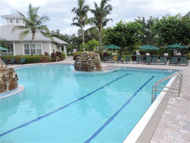 7935 Mahogany Run 722, Naples, FL, 34113