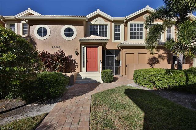 28068  Cavendish CT Unit 2303, Bonita Springs, FL 34135-