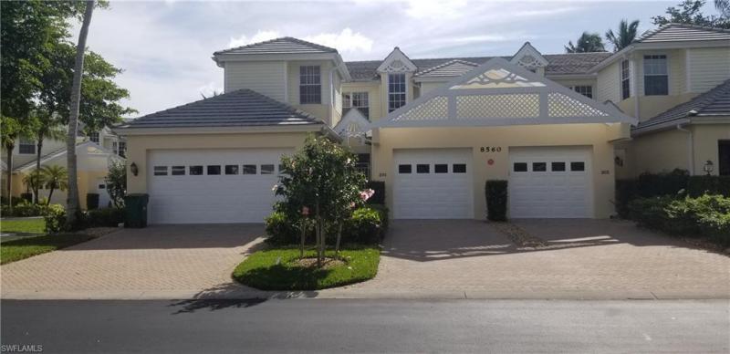 Property ID 219070519