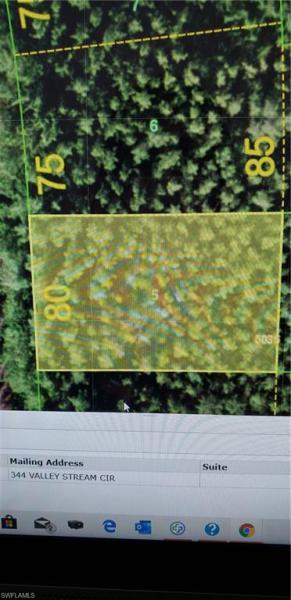 Photo of 10671 Mangrove Circle, Port Charlotte, FL 33981