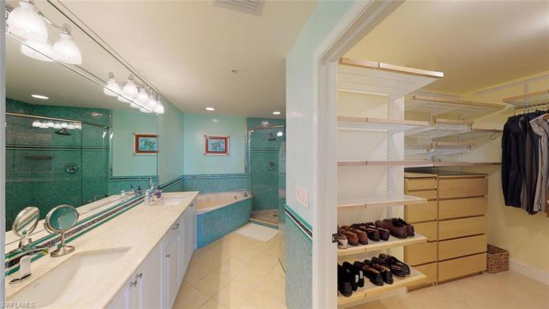 337 Vintage Bay D-23, Marco Island, FL, 34145