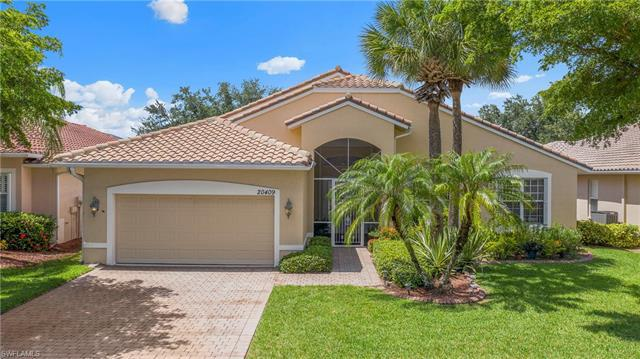 Property ID 220038019