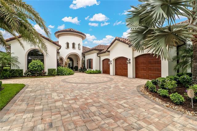 MLS# 220038819 Property Photo