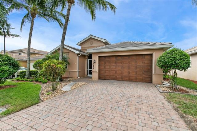 Home for sale in Reflection Lakes NAPLES Florida