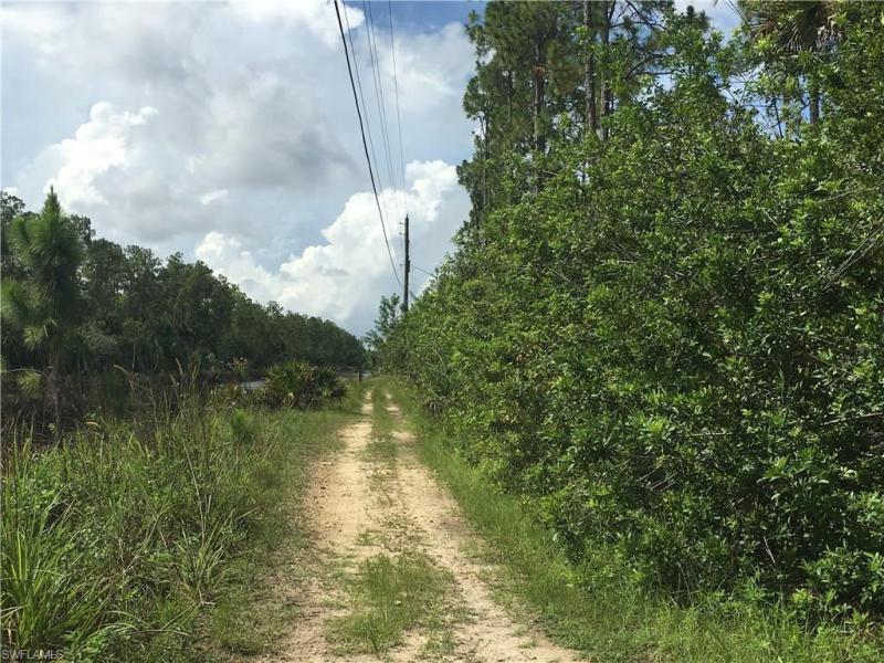 X NE 4th, Naples, FL, 34120