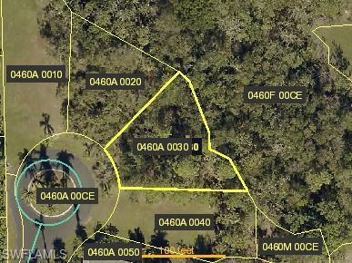 9113 Brendan Lake Ct, Bonita Springs, Fl 34135