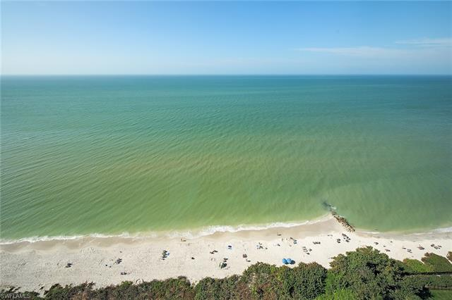 4951 N Gulf Shore Blvd #ph402, Naples, Fl 34103