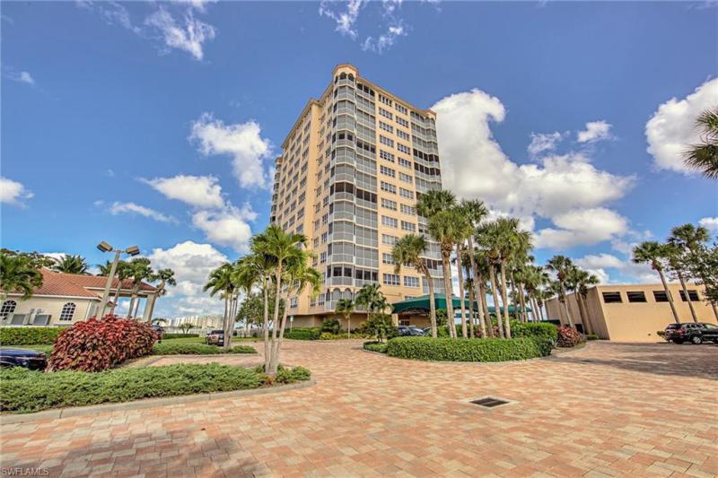 Home for sale in Island Beach Club Condo BONITA SPRINGS Florida