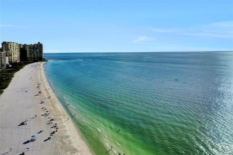 730 S Collier 1402, Marco Island, FL, 34145