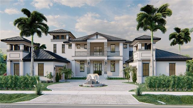 Photo of 680 S Barfield DR, Marco Island, FL 34145