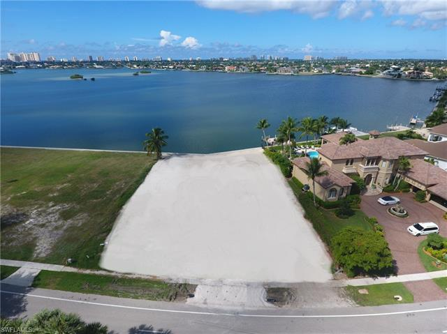680 S Barfield, Marco Island, FL, 34145