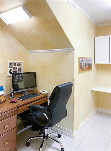 220023886 Property Photo
