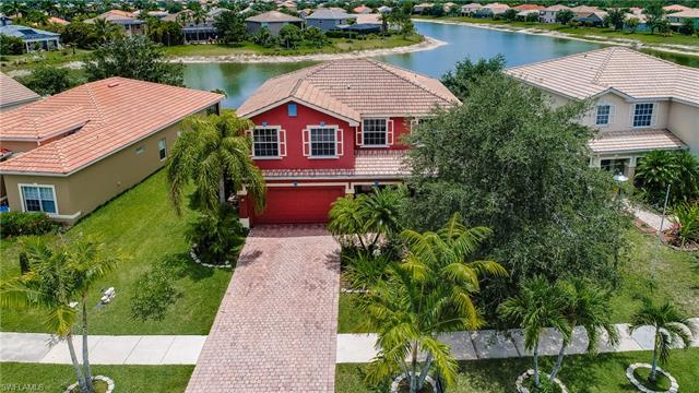 2822 W Inlet Cove,  Naples, FL