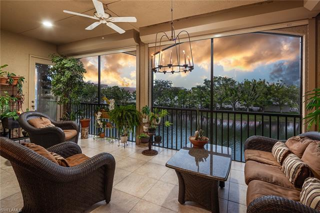 Home for sale in Banyan Woods NAPLES Florida