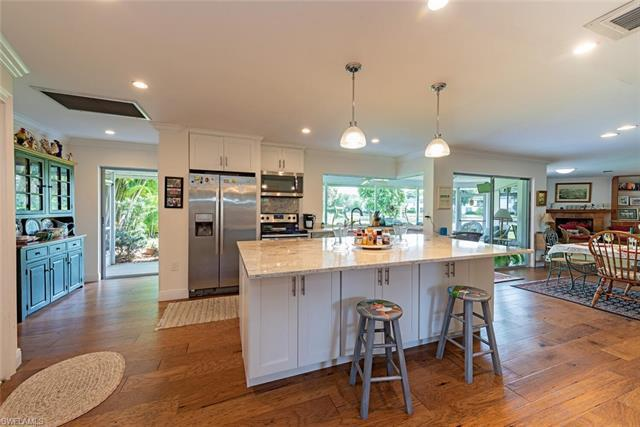 Home for sale in Naples Bath And Tennis NAPLES Florida