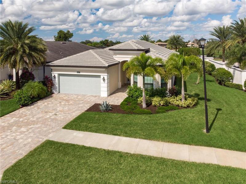 Property ID 219073053
