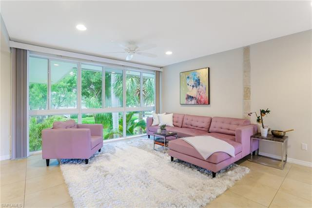Home for sale in Coquina Sands NAPLES Florida