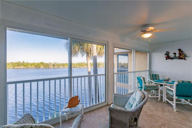 Home for sale in Marco Shores NAPLES Florida