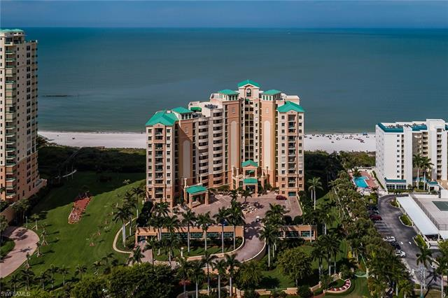 930 Cape Marco Dr #1304, Marco Island, Fl 34145