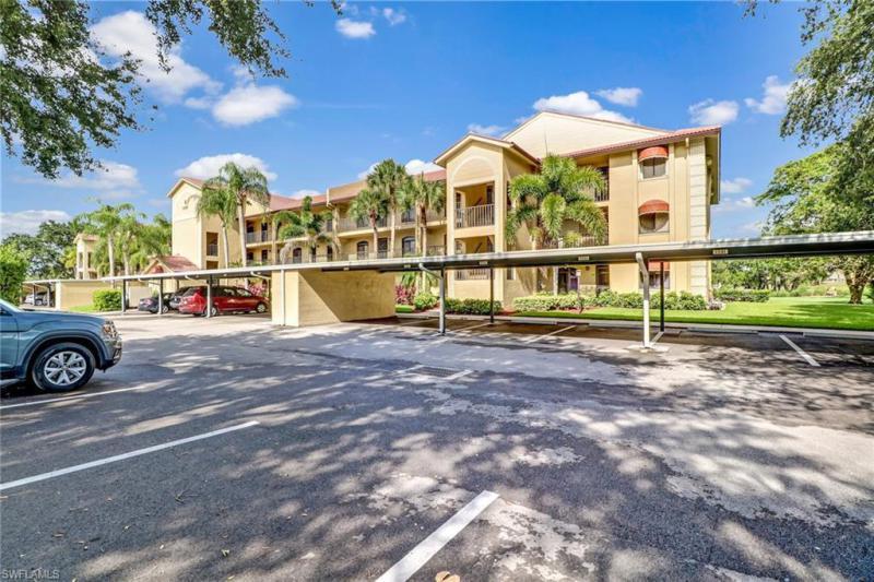, Fort Myers, FL, 33908