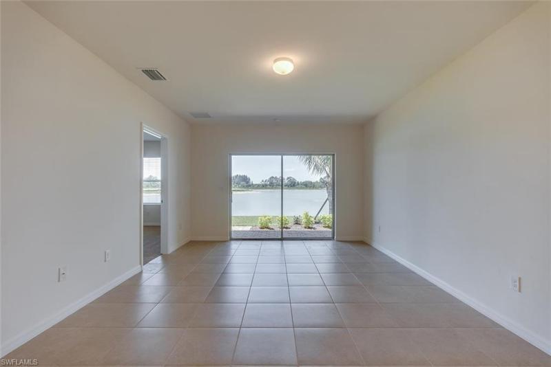 20061 Fiddlewood, North Fort Myers, FL, 33917