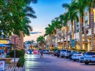 13061 Hamilton Harbour Dr #r10, Naples, Fl 34110