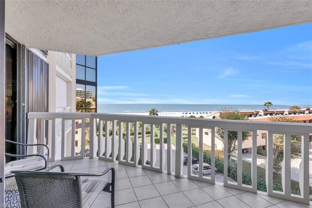 520 S Collier 506, Marco Island, FL, 34145