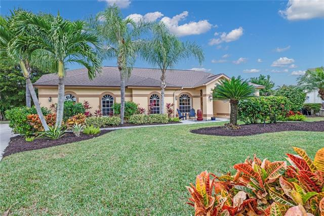 Home for sale in Palm River NAPLES Florida
