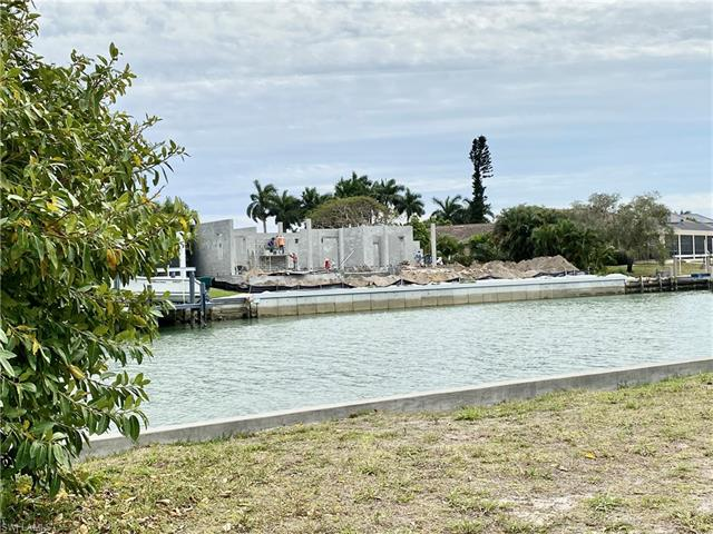 1640 Collingswood, Marco Island, FL, 34145