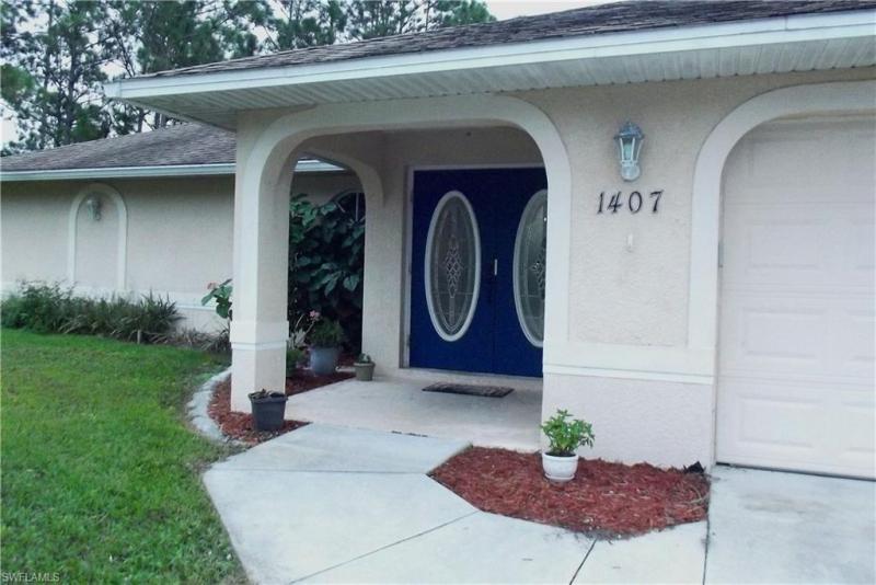 Property ID 219074787