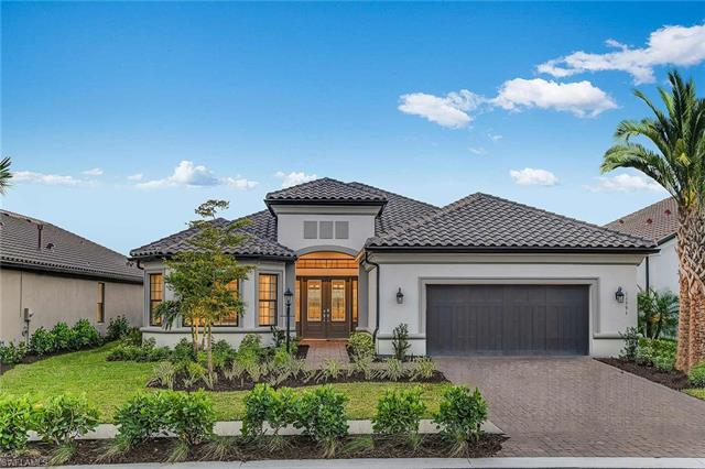 11720  Canal Grande,  Fort Myers, FL