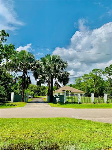Home for sale in Not Applicable NAPLES Florida