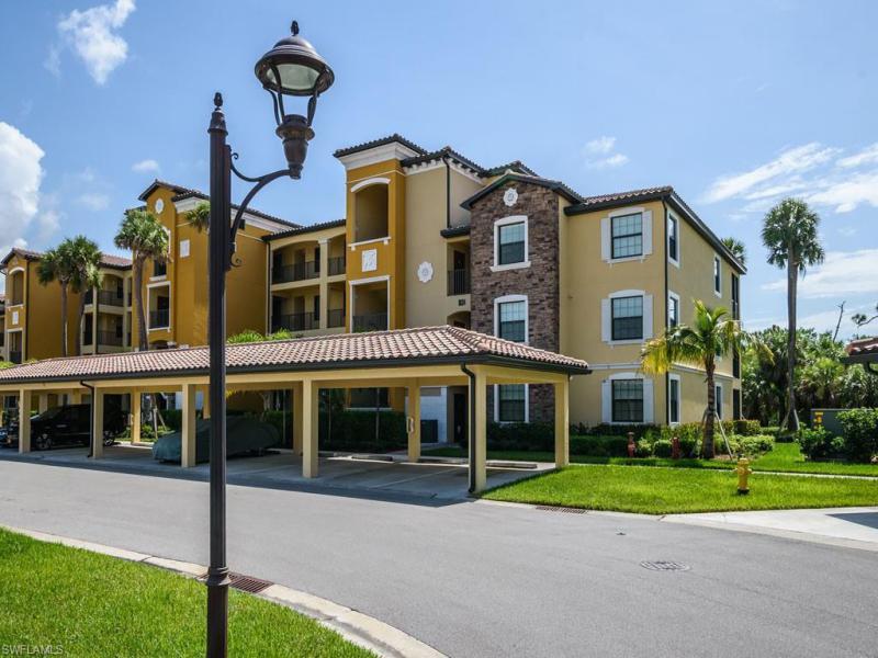 Photo of 9834 Giaveno Circle #1738, Naples, FL 34113