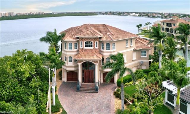 Photo of 941  Embassy CT, Marco Island, FL 34145