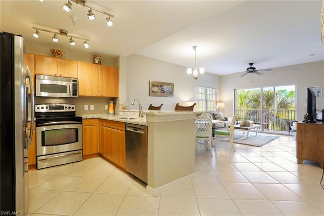 For Sale in BOTANICAL PLACE Naples FL