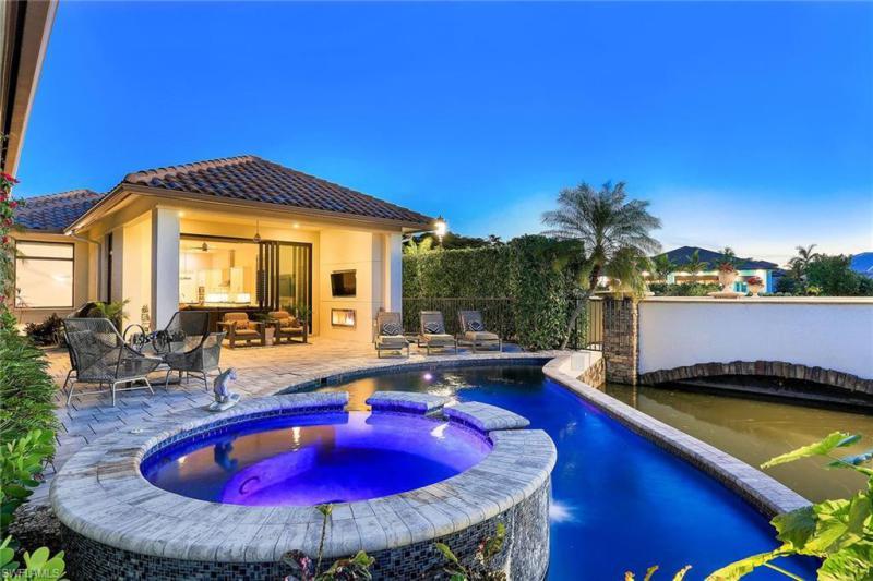 MLS# 221000254 Property Photo