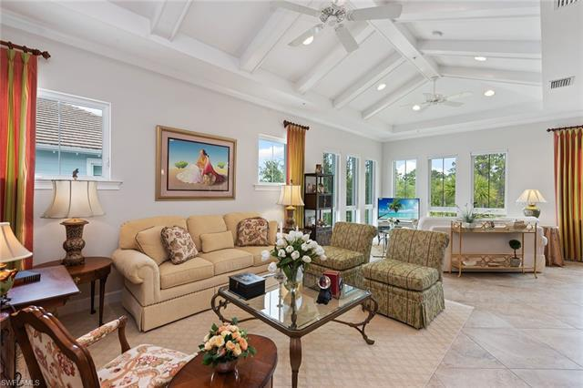 Home for sale in Isles Of Collier Preserve NAPLES Florida