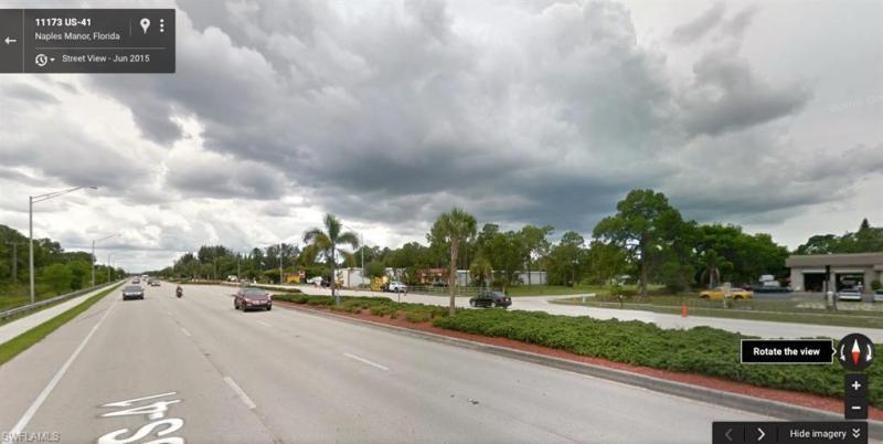 11175 E Tamiami, Naples, FL, 34113