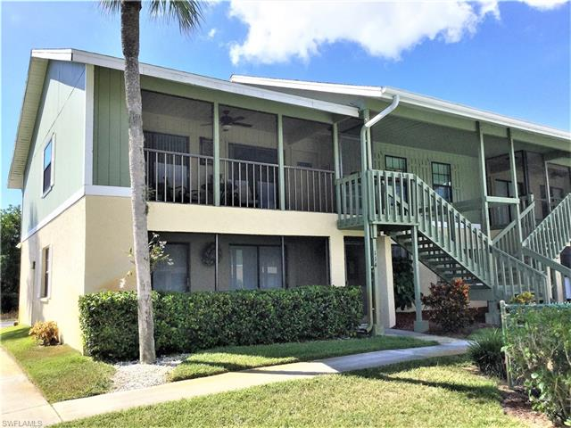 For Sale in MARWOOD Naples FL