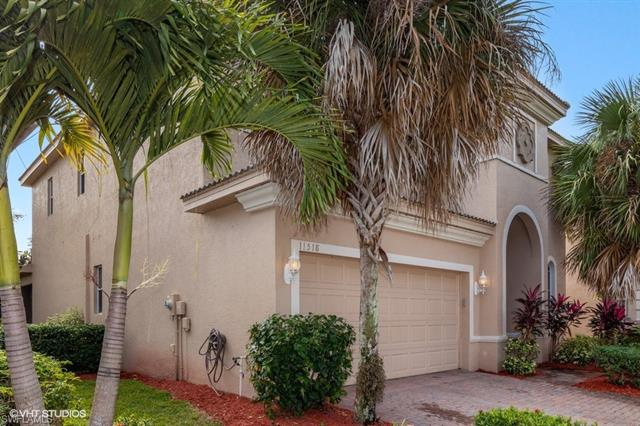 Home for sale in Olympia Pointe LEHIGH ACRES Florida