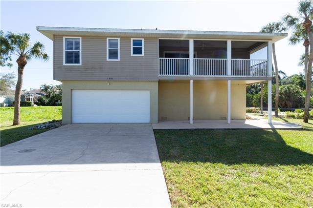 27853 Luke St, Bonita Springs, Fl 34134
