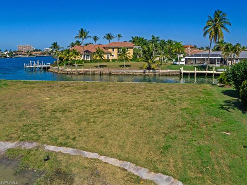 1110 Aztec, Marco Island, FL, 34145