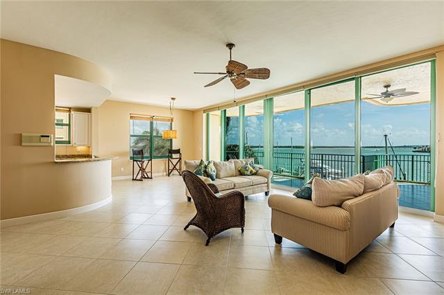 1069 Bald Eagle S-401, Marco Island, FL, 34145